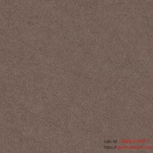 Gạch lát nền nhà tắm Viglacera 30×30 UM304