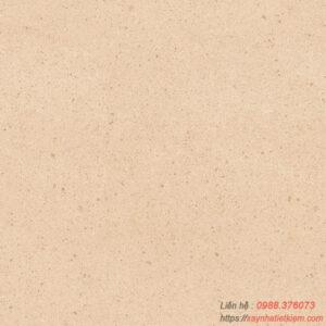 Gạch lát nền nhà tắm Viglacera 30×30 UM306