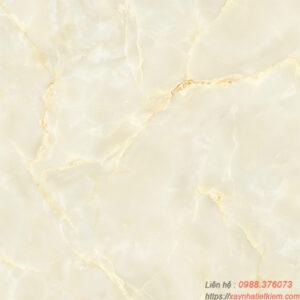 Gạch lát nền Viglacera 50×50 H505