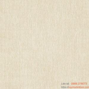 Gạch lát nền Viglacera 50×50 VM532