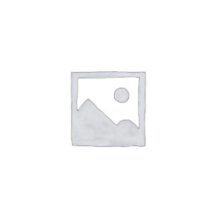 Gạch lát nền Viglacera 50×50